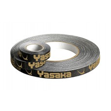 Edge Tape Yasaka 10mm/5m