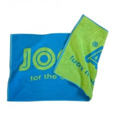 Towel Joola Champion Blue-Green