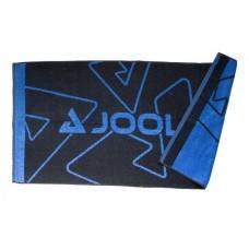 Towel JOOLA