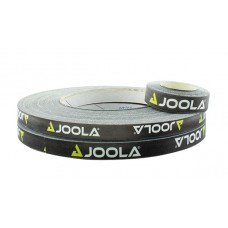 Edge Tape Joola 10mm/5m