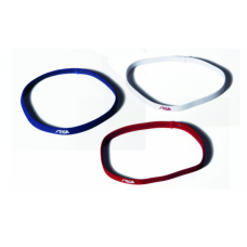 Hairband STIGA 3-pack