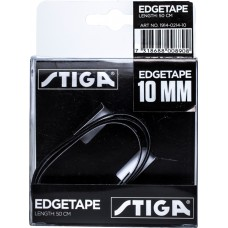 Edge Tape STIGA 10mm/50cm