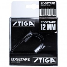 Edge Tape STIGA 12mm/50cm