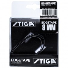 Edge Tape STIGA 8mm/50cm