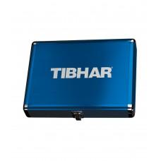 Tibhar Alum Exclusive royal