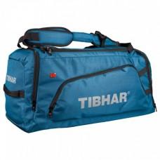 Bag Tibhar Shanghai blue