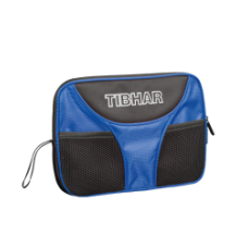 Tibhar Cover Crown Single blue
