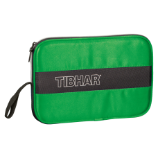 Tibhar Cover Century single green