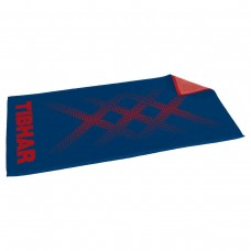 Towel Tibhar Triple X
