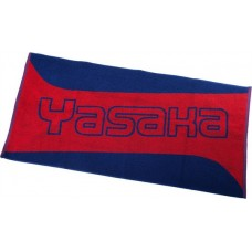 Towel Yasaka Red Sea