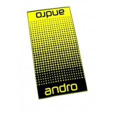 Towel andro Dots