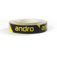 Edge Tape andro CI 10mm/5m