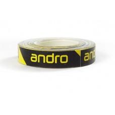 Edge Tape andro CI 10mm/5m