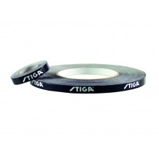 Edge Tape STIGA 12mm/5m