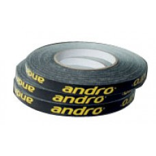 Edge Tape andro 10mm/5m