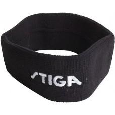 Headband STIGA