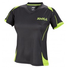 Shirt Joola Lady Emox black