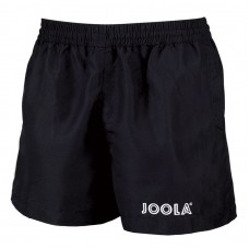 Shorts Joola Basic black