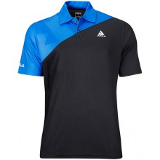 Shirt Joola Ace black/blue