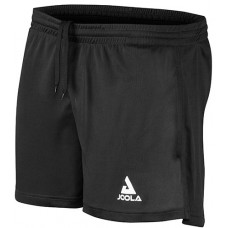 Shorts Joola Basic'20 black
