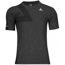 T-Shirt Joola Competition grey 2020