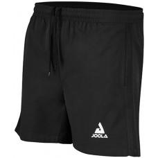 Shorts Joola Maco'20