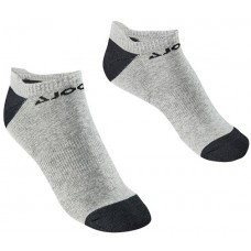 Socks Joola Terni Sneaker grey/black