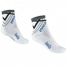 Socks Joola Terni black