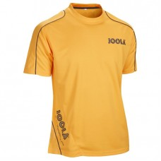 T-Shirt Joola Competition orange