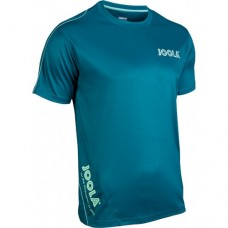 T-Shirt Joola Competition green