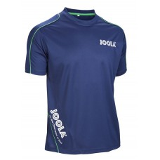 T-Shirt Joola Competition navy