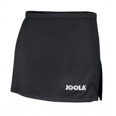 Skirt Joola Mara black