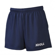Shorts Joola Basic navy