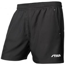 Shorts STIGA Marine black