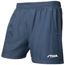 Shorts STIGA Marine navy