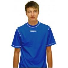 T-Shirt Yasaka Star