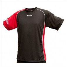 Shirt TSP Tsubasa II Limited