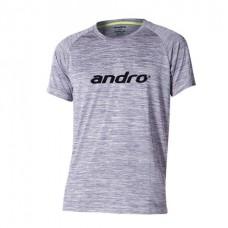 Shirt andro Trent