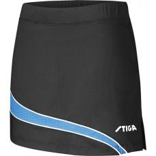 Skirt STIGA Mercury