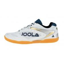 Shoes Joola Court'20