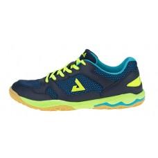 Shoes Joola NexTT'20 navy-lime