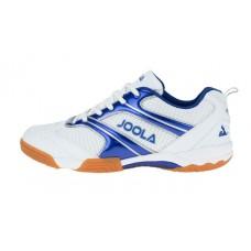 Shoes Joola Rally'20 blue