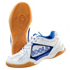 Shoes Joola Pro Junior 2014