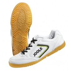 Shoes Joola Touch