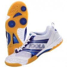 Shoes Joola Rally blue