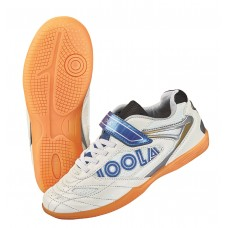 Shoes Joola Pro Junior 2017