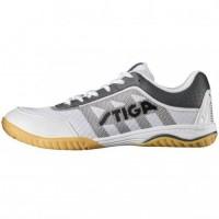 Shoes STIGA Liner