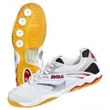 Shoes Joola B-SWIFT
