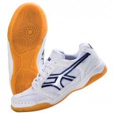 Shoes Joola Pro Junior