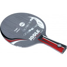 Joola Eagle Carbon OFF